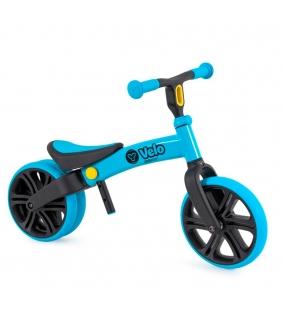 Bicicleta Yvelo Junior Yvolution