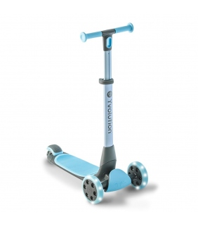 Patinete Yglider Nua Yvolution