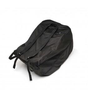Bolsa de viaje para silla Doona