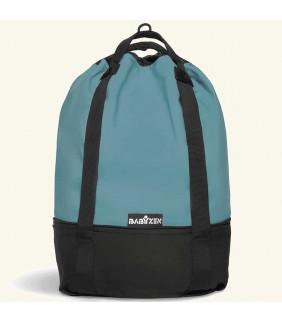 Bolso BABYZEN YOYO Bag