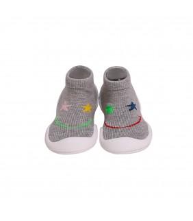 Zapato BANANNAS