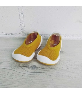 Zapato bajo BANANNAS