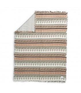 Mantita de algodón Elodie Details
