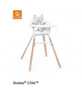 Trona Clikk Stokke
