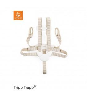 Arnés trona Stokke Tripp Trapp