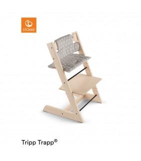 Cojín Classic trona Tripp Trapp Stokke