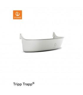 Stokke Storage para Tripp Trapp