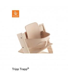 Baby Set Stokke Tripp Trapp