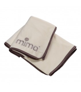 Manta Mima