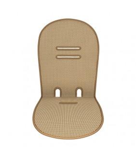 Colchoneta de verano Mima Cool Seat