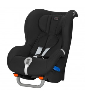 Britax Romer Max Way