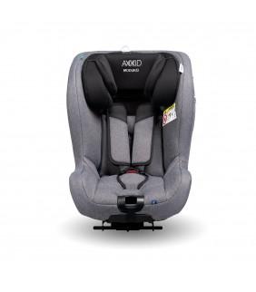 Axkid Modukid Seat (Grupo 1)