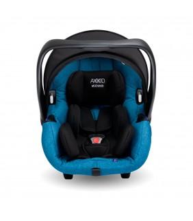 Axkid Modukid Infant (Grupo 0+)