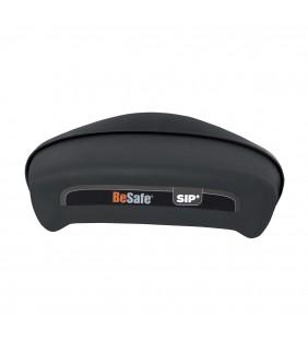 BeSafe SiP+ protección lateral