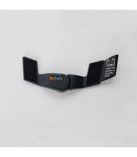 Agrupador de cinturón Plus BeSafe