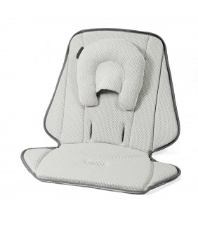 Reductor de asiento SnugSeat UPPAbaby