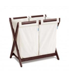 Bolsa textil para soporte de madera UPPAbaby