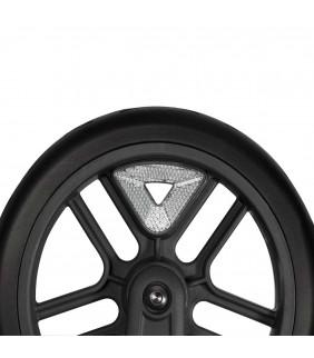 Reflectores de ruedas UPPAbaby Vista