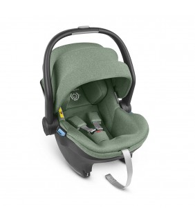 UPPAbaby Mesa iSize