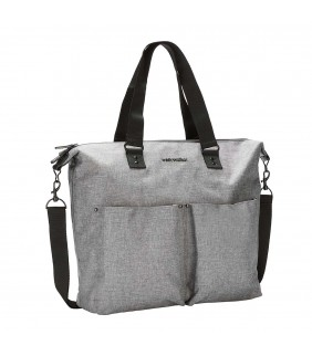 Bolso Nursery Bag Easywalker