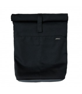 Bolso lateral Sidepack Joolz Geo2