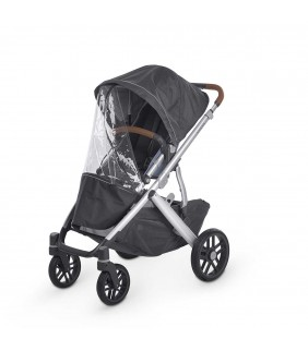 Plástico lluvia Performance UPPAbaby