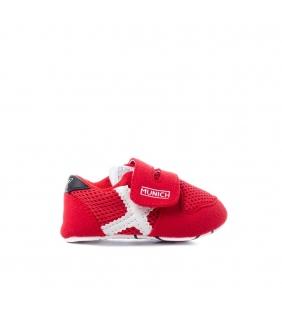 Zapatillas bebé Munich Zero 30