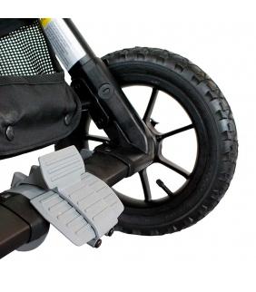 Pedal Flip Flop Emmaljunga NXT