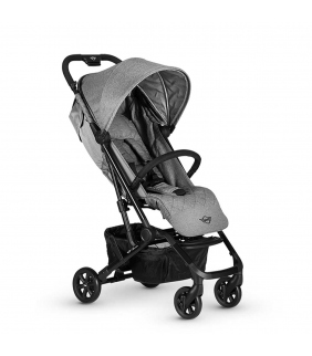 Silla MINI by Easywalker Buggy Xs