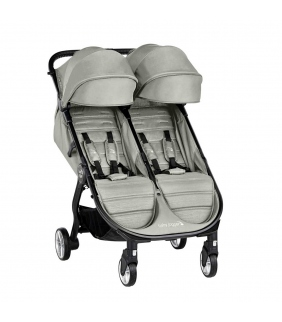 Baby Jogger City Tour 2 Double (Gemelar)