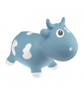 Vaca saltarina Kidzzfarm