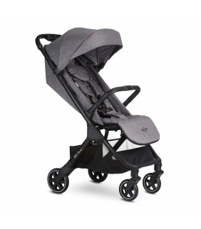 Easywalker MINI Buggy SNAP