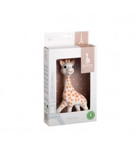 Jirafa Sophie le girafe