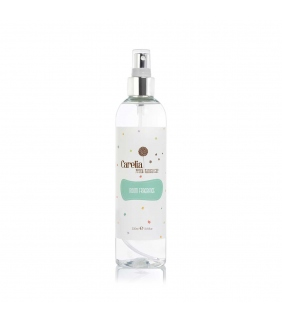 Ambientador Room fragrance Petits Carelia 300ml