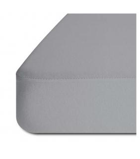 Sábana bajera cuna 60x120 Textilblanca