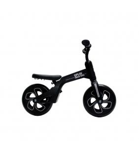 Bicicleta equilibrio Tech Balance Qplay