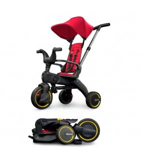 Triciclo Liki Trike S1