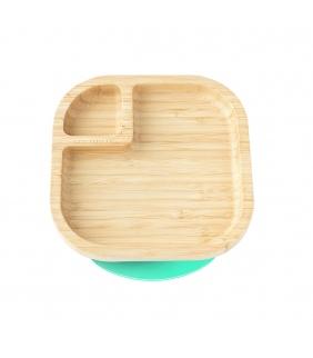 Plato bamboo Baby Eco Rascals