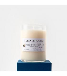 Vela Forever Young 350gr The Singular Olivia