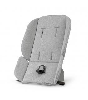 Reductor de asiento Confort UPPAbaby NUEVO