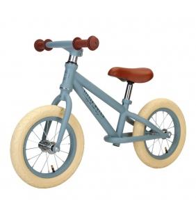 Bicicleta de equilibrio Little Dutch