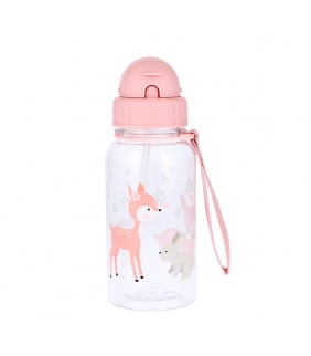 Botella tritan 500ml Sweet Deer Tutete