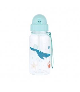Botella tritan 500ml Ocean Tutete