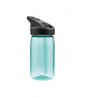 Botella tritan 450ml Laken