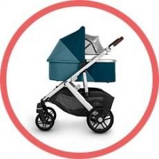 Paseo - Tienda bebés online y física - Artículos para bebé