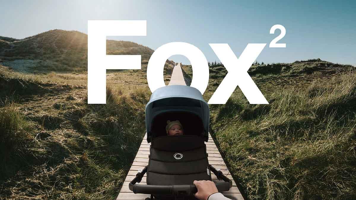 bugaboo-fox2-banner.jpg