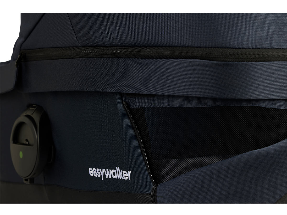 - Harvey 3 Premium EasyWalker