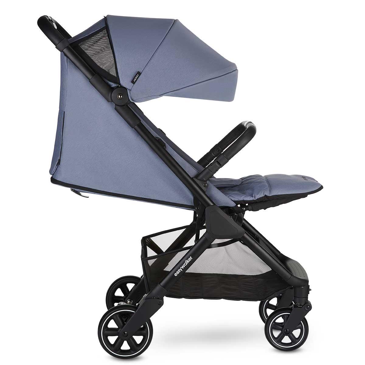 silla ligera easywalker mini buggy snap - Silla ligera EasyWalker Mini Buggy Snap