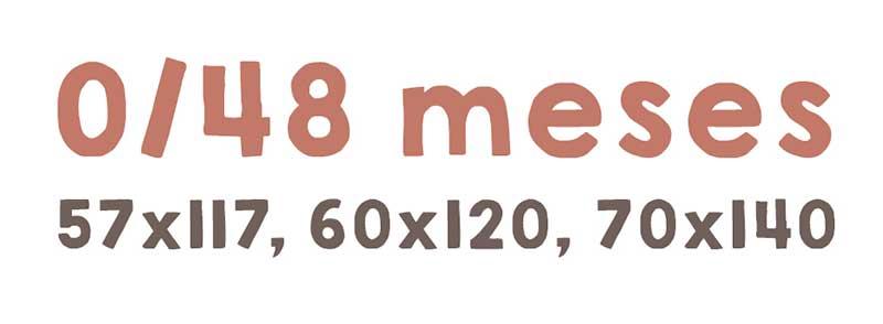 colchon-trebol-s2-compact-edad.jpg