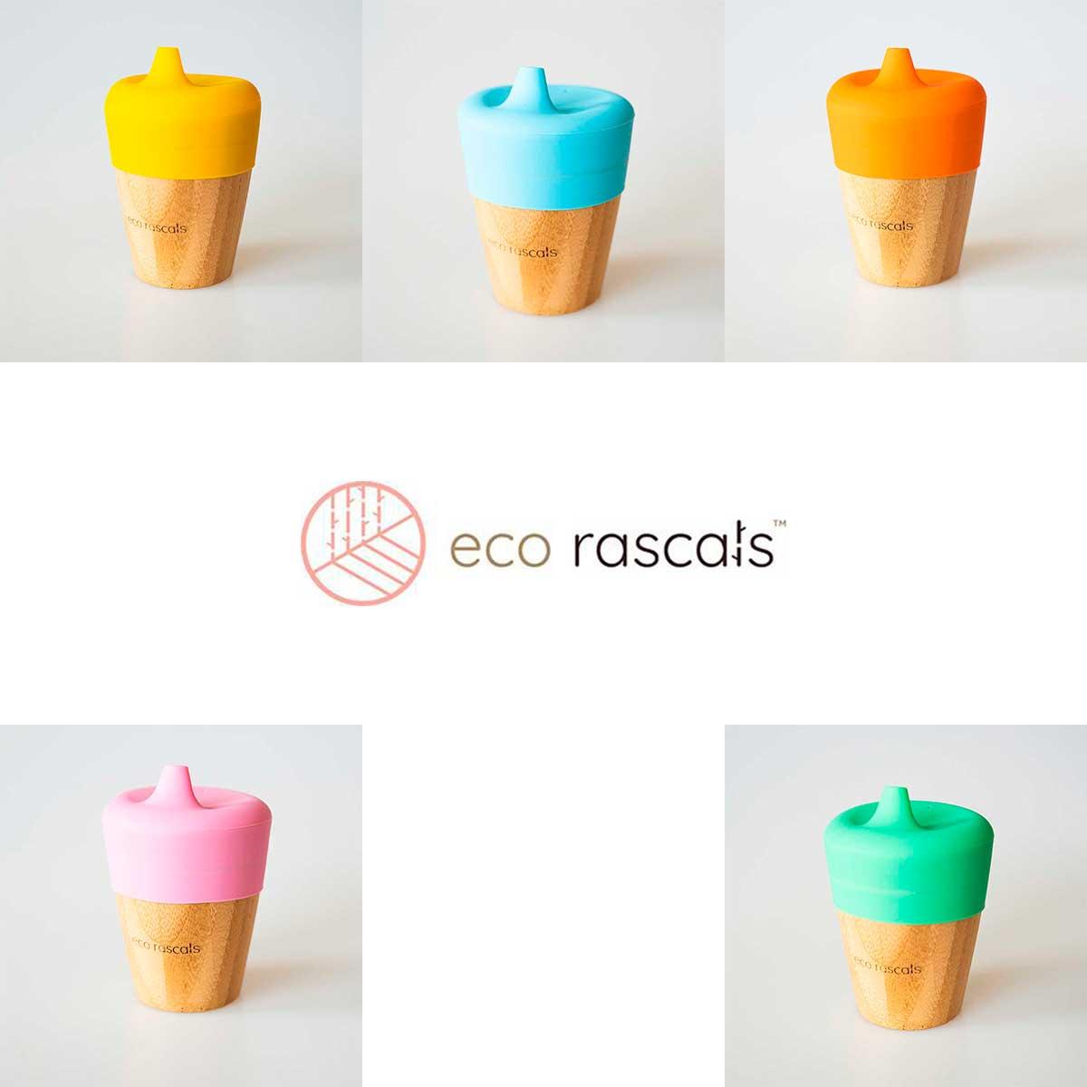 vaso-bamboo-eco-rascals-190ml-general.jpg